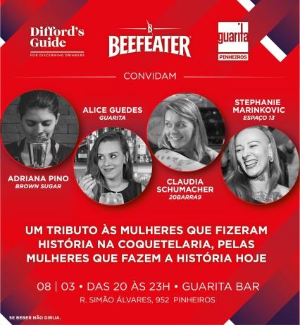 beefeater_guarita_mulher_2018_2_embebed_curvas-01