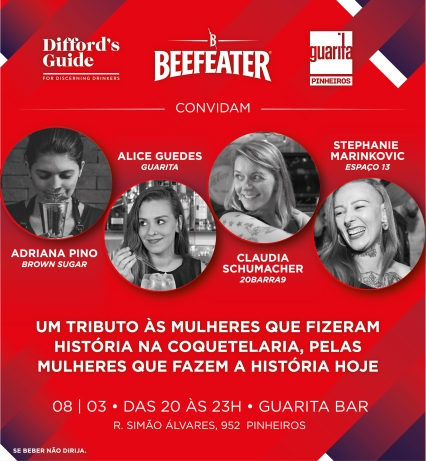 beefeater_guarita_mulher_2018_2_embebed_curvas-01